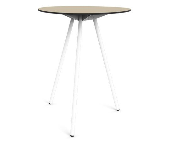https://res.cloudinary.com/clippings/image/upload/t_big/dpr_auto,f_auto,w_auto/v1/product_bases/high-a-lowha-d92-h110-high-table-by-lonc-lonc-rogier-waaijer-clippings-7642622.jpg