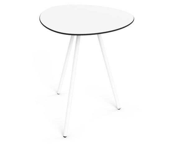 https://res.cloudinary.com/clippings/image/upload/t_big/dpr_auto,f_auto,w_auto/v1/product_bases/high-a-lowha-d92-h110-high-table-by-lonc-lonc-rogier-waaijer-clippings-7642782.jpg