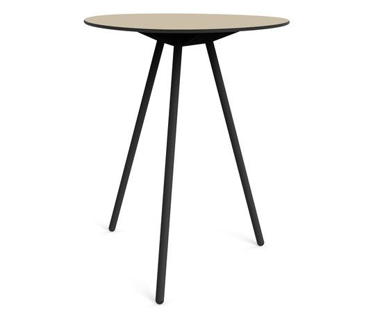 https://res.cloudinary.com/clippings/image/upload/t_big/dpr_auto,f_auto,w_auto/v1/product_bases/high-a-lowha-d92-h110-high-table-by-lonc-lonc-rogier-waaijer-clippings-7643082.jpg