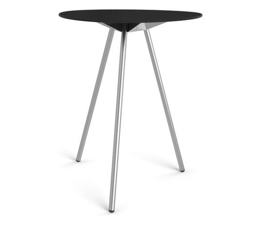 https://res.cloudinary.com/clippings/image/upload/t_big/dpr_auto,f_auto,w_auto/v1/product_bases/high-a-lowha-d92-h110-high-table-by-lonc-lonc-rogier-waaijer-clippings-7643232.jpg