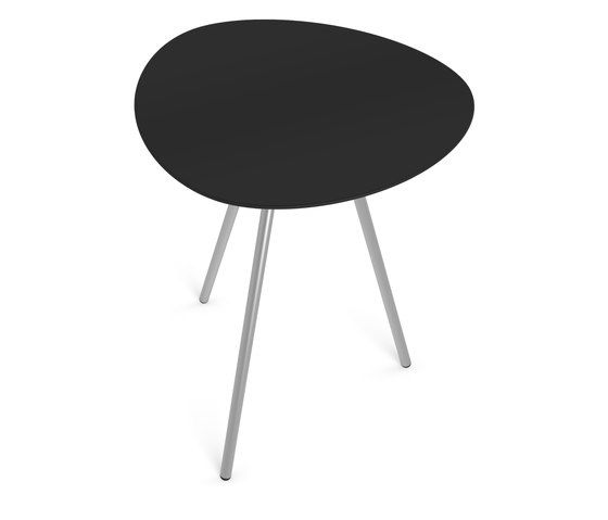 https://res.cloudinary.com/clippings/image/upload/t_big/dpr_auto,f_auto,w_auto/v1/product_bases/high-a-lowha-d92-h110-high-table-by-lonc-lonc-rogier-waaijer-clippings-7643312.jpg