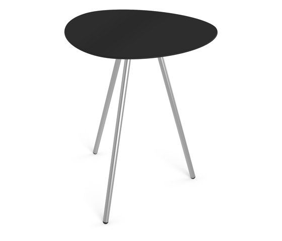 https://res.cloudinary.com/clippings/image/upload/t_big/dpr_auto,f_auto,w_auto/v1/product_bases/high-a-lowha-d92-h110-high-table-by-lonc-lonc-rogier-waaijer-clippings-7643382.jpg