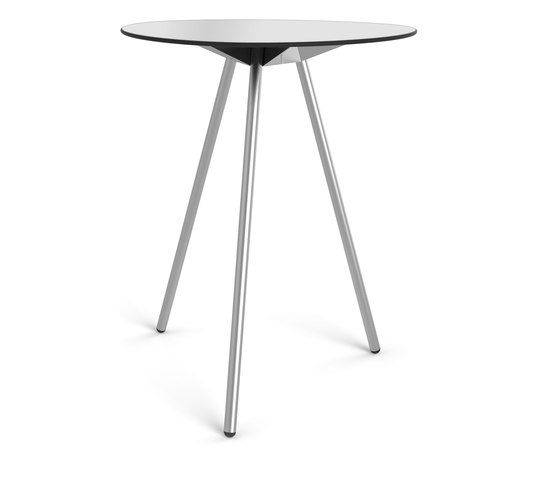 https://res.cloudinary.com/clippings/image/upload/t_big/dpr_auto,f_auto,w_auto/v1/product_bases/high-a-lowha-d92-h110-high-table-by-lonc-lonc-rogier-waaijer-clippings-7643442.jpg
