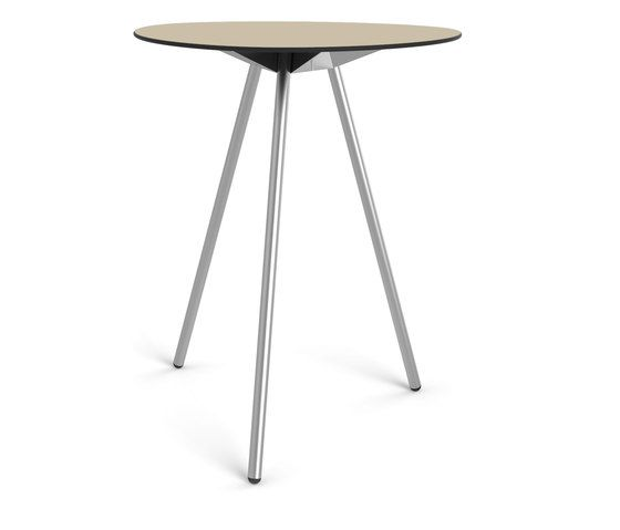 https://res.cloudinary.com/clippings/image/upload/t_big/dpr_auto,f_auto,w_auto/v1/product_bases/high-a-lowha-d92-h110-high-table-by-lonc-lonc-rogier-waaijer-clippings-7643652.jpg