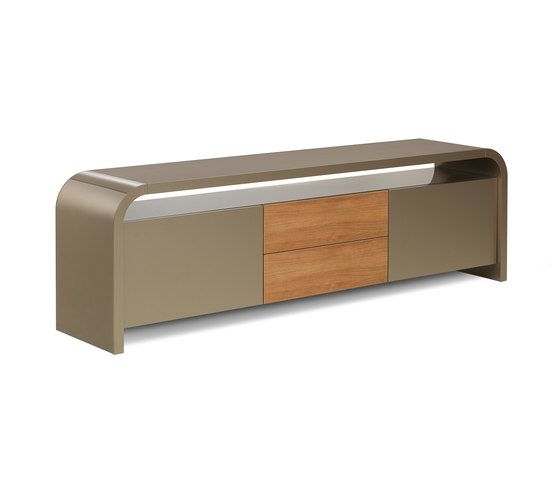 https://res.cloudinary.com/clippings/image/upload/t_big/dpr_auto,f_auto,w_auto/v1/product_bases/highline-l14-3-sideboard-by-muller-mobelfabrikation-muller-mobelfabrikation-werksdesign-clippings-5679122.jpg