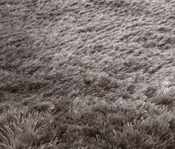 Homelike Flat silent-lavender, 200x300cm by Miinu