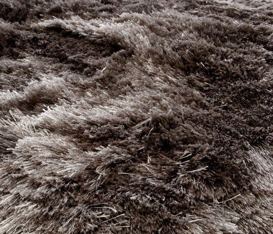 Homelike silent lavender, 200x300cm by Miinu