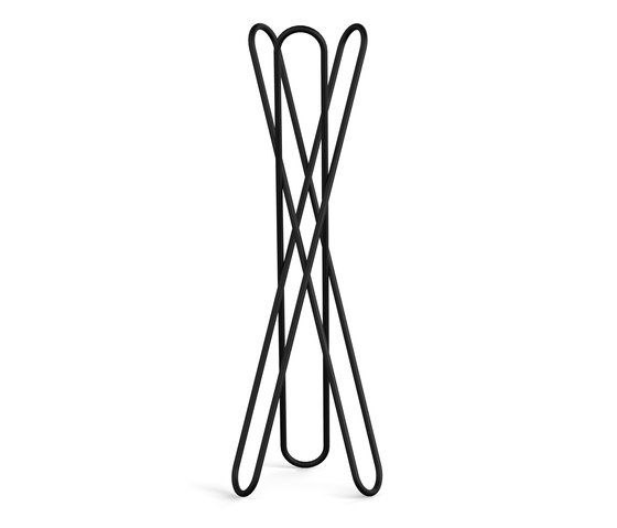 Hoop coatstand by Covo by Covo