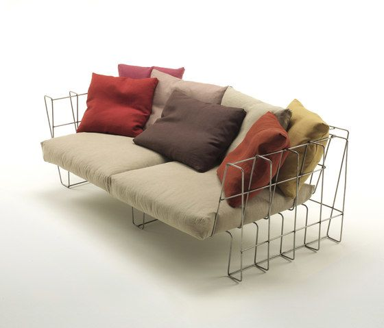 https://res.cloudinary.com/clippings/image/upload/t_big/dpr_auto,f_auto,w_auto/v1/product_bases/hoop-sofa-by-living-divani-living-divani-arik-levy-clippings-5136502.jpg