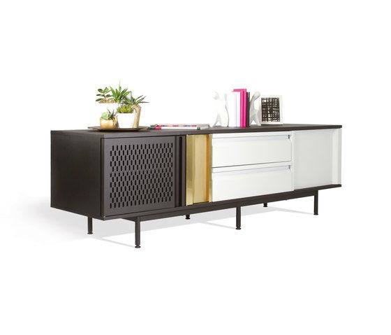 https://res.cloudinary.com/clippings/image/upload/t_big/dpr_auto,f_auto,w_auto/v1/product_bases/hot-pink-credenza-by-sauder-boutique-sauder-boutique-clippings-6628102.jpg