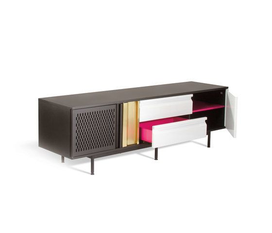 https://res.cloudinary.com/clippings/image/upload/t_big/dpr_auto,f_auto,w_auto/v1/product_bases/hot-pink-credenza-by-sauder-boutique-sauder-boutique-clippings-6628182.jpg