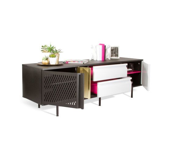 https://res.cloudinary.com/clippings/image/upload/t_big/dpr_auto,f_auto,w_auto/v1/product_bases/hot-pink-credenza-by-sauder-boutique-sauder-boutique-clippings-6628262.jpg