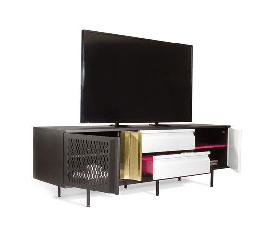 https://res.cloudinary.com/clippings/image/upload/t_big/dpr_auto,f_auto,w_auto/v1/product_bases/hot-pink-credenza-by-sauder-boutique-sauder-boutique-clippings-6628472.jpg