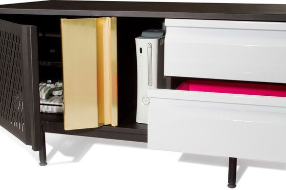 https://res.cloudinary.com/clippings/image/upload/t_big/dpr_auto,f_auto,w_auto/v1/product_bases/hot-pink-credenza-by-sauder-boutique-sauder-boutique-clippings-6628762.jpg