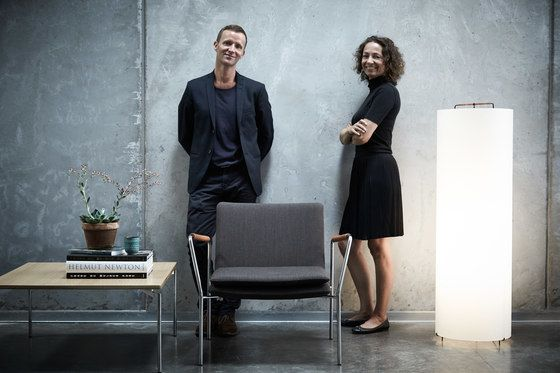 https://res.cloudinary.com/clippings/image/upload/t_big/dpr_auto,f_auto,w_auto/v1/product_bases/hoyo-armchair-by-jensenplus-jensenplus-lars-vejen-clippings-4604802.jpg