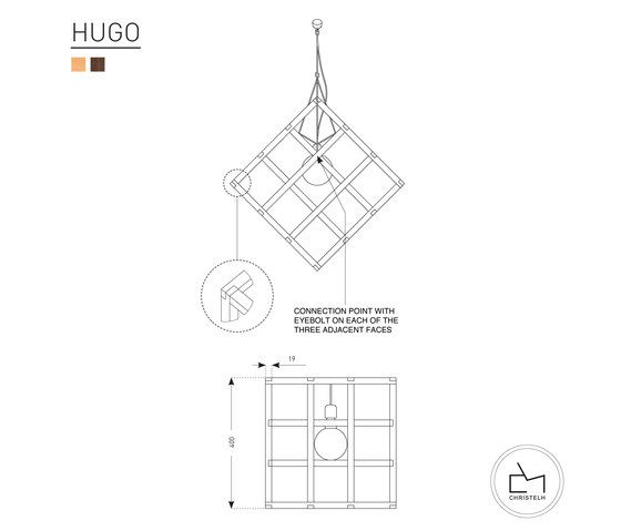 https://res.cloudinary.com/clippings/image/upload/t_big/dpr_auto,f_auto,w_auto/v1/product_bases/hugo-pendant-lamp-by-christelh-christelh-christelh-clippings-4434992.jpg
