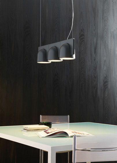 https://res.cloudinary.com/clippings/image/upload/t_big/dpr_auto,f_auto,w_auto/v1/product_bases/igloo-system-suspension-lamp-by-fontanaarte-fontanaarte-studio-klass-clippings-8253302.jpg