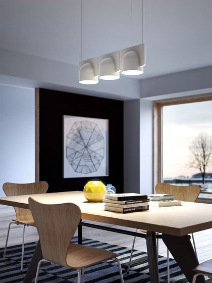 https://res.cloudinary.com/clippings/image/upload/t_big/dpr_auto,f_auto,w_auto/v1/product_bases/igloo-system-suspension-lamp-by-fontanaarte-fontanaarte-studio-klass-clippings-8253362.jpg