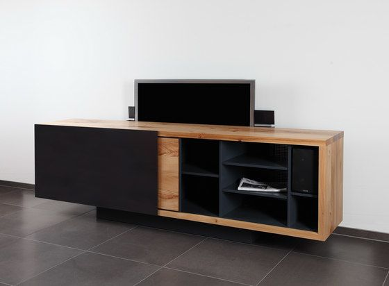 https://res.cloudinary.com/clippings/image/upload/t_big/dpr_auto,f_auto,w_auto/v1/product_bases/ign-b2-tv-sideboard-by-ign-design-ign-design-clippings-5819062.jpg