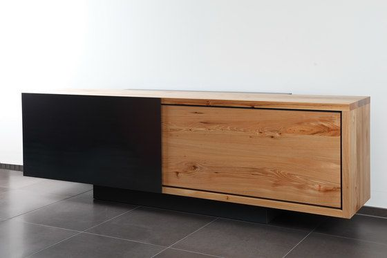 https://res.cloudinary.com/clippings/image/upload/t_big/dpr_auto,f_auto,w_auto/v1/product_bases/ign-b2-tv-sideboard-by-ign-design-ign-design-clippings-5819132.jpg