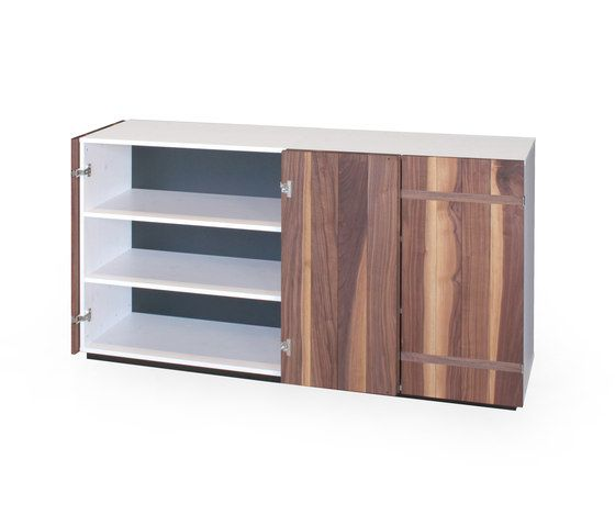 https://res.cloudinary.com/clippings/image/upload/t_big/dpr_auto,f_auto,w_auto/v1/product_bases/ign-case-sideboard-by-ign-design-ign-design-markus-ign-muller-clippings-7615372.jpg