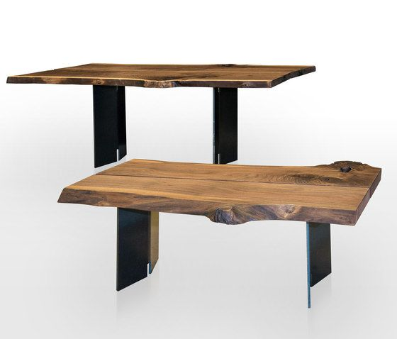 https://res.cloudinary.com/clippings/image/upload/t_big/dpr_auto,f_auto,w_auto/v1/product_bases/ign-timber-bench-by-ign-design-ign-design-clippings-8347372.jpg