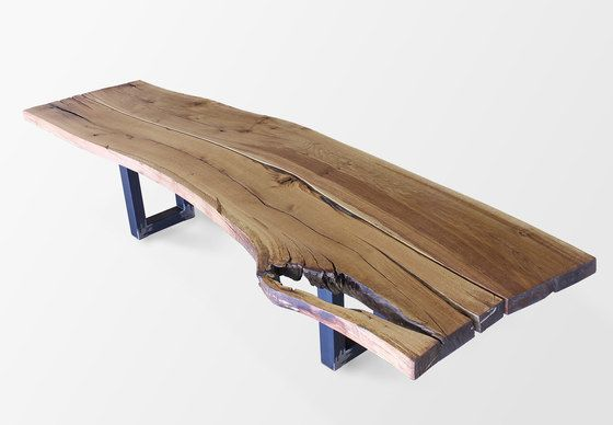 https://res.cloudinary.com/clippings/image/upload/t_big/dpr_auto,f_auto,w_auto/v1/product_bases/ign-timber-by-ign-design-ign-design-clippings-2763602.jpg