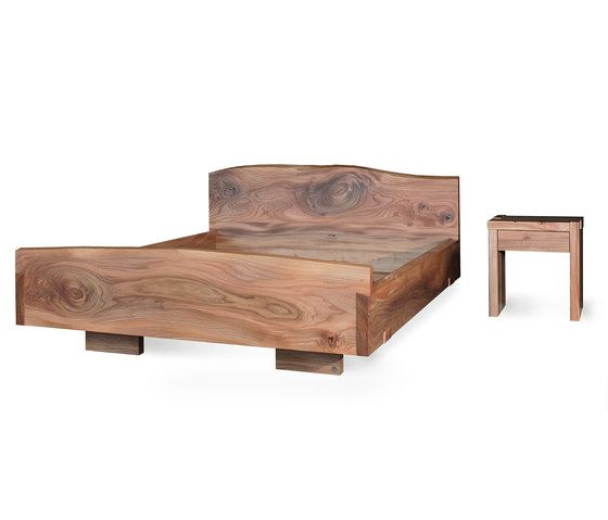 https://res.cloudinary.com/clippings/image/upload/t_big/dpr_auto,f_auto,w_auto/v1/product_bases/ign-timber-night-by-ign-design-ign-design-clippings-8125052.jpg