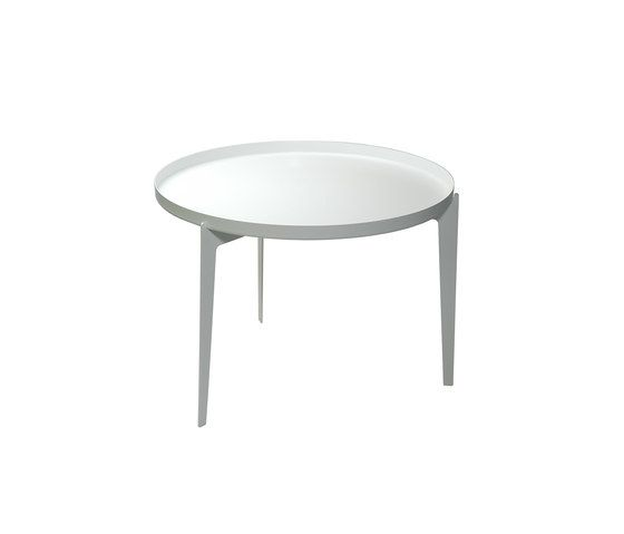https://res.cloudinary.com/clippings/image/upload/t_big/dpr_auto,f_auto,w_auto/v1/product_bases/illusion-coffe-table-by-covo-covo-minna-niskakangas-clippings-5413102.jpg