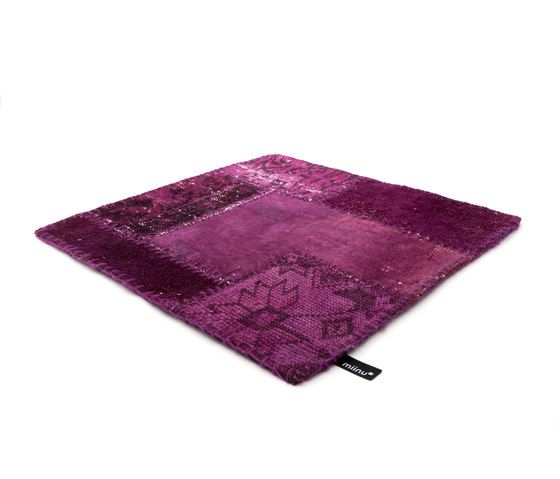 https://res.cloudinary.com/clippings/image/upload/t_big/dpr_auto,f_auto,w_auto/v1/product_bases/industrial-fuchsia-purple-by-miinu-miinu-clippings-7025582.jpg
