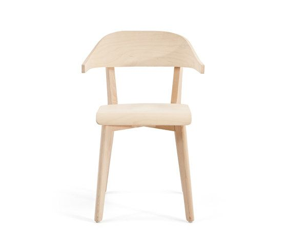 https://res.cloudinary.com/clippings/image/upload/t_big/dpr_auto,f_auto,w_auto/v1/product_bases/ingrid-a-by-de-zetel-de-zetel-luc-vincent-clippings-3702382.jpg
