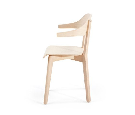 https://res.cloudinary.com/clippings/image/upload/t_big/dpr_auto,f_auto,w_auto/v1/product_bases/ingrid-a-by-de-zetel-de-zetel-luc-vincent-clippings-3702402.jpg