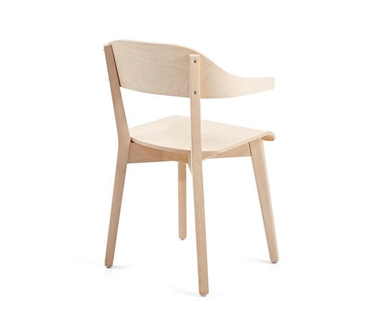 https://res.cloudinary.com/clippings/image/upload/t_big/dpr_auto,f_auto,w_auto/v1/product_bases/ingrid-a-by-de-zetel-de-zetel-luc-vincent-clippings-3702422.jpg