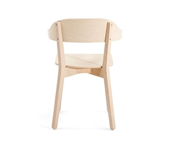 https://res.cloudinary.com/clippings/image/upload/t_big/dpr_auto,f_auto,w_auto/v1/product_bases/ingrid-a-by-de-zetel-de-zetel-luc-vincent-clippings-3702452.jpg