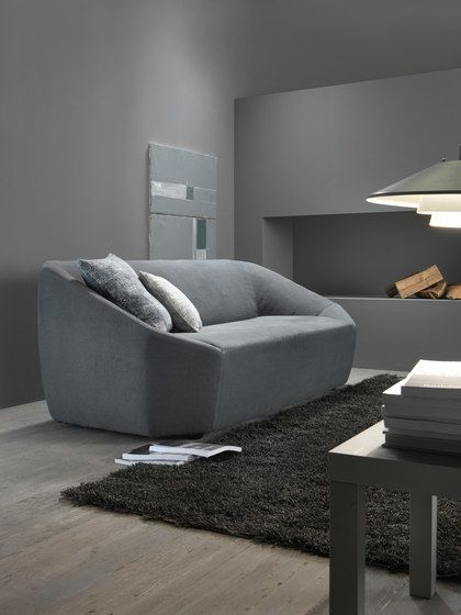 https://res.cloudinary.com/clippings/image/upload/t_big/dpr_auto,f_auto,w_auto/v1/product_bases/inline-sofa-by-my-home-collection-my-home-collection-enrico-cesana-clippings-5132512.jpg
