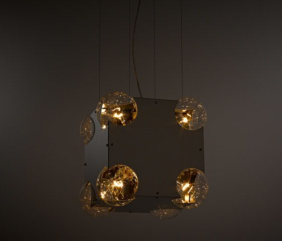 https://res.cloudinary.com/clippings/image/upload/t_big/dpr_auto,f_auto,w_auto/v1/product_bases/inu-suspension-light-by-kaia-kaia-peter-straka-clippings-6969562.jpg