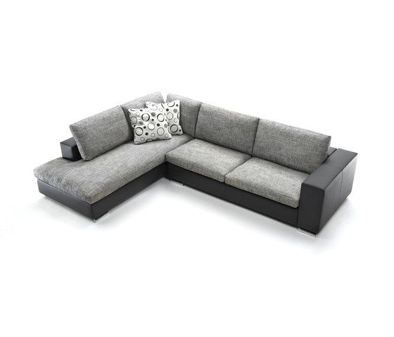 https://res.cloudinary.com/clippings/image/upload/t_big/dpr_auto,f_auto,w_auto/v1/product_bases/jack-100-sofa-by-giulio-marelli-giulio-marelli-clippings-4109032.jpg
