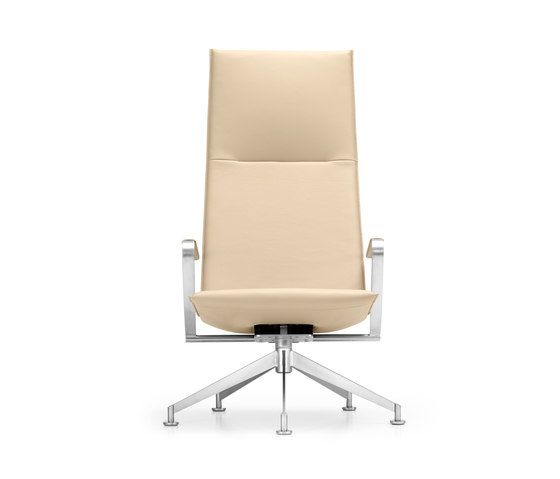 https://res.cloudinary.com/clippings/image/upload/t_big/dpr_auto,f_auto,w_auto/v1/product_bases/jack-loungechair-by-girsberger-girsberger-burkhard-vogtherr-clippings-3879162.jpg