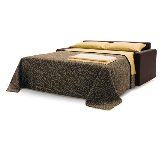 https://res.cloudinary.com/clippings/image/upload/t_big/dpr_auto,f_auto,w_auto/v1/product_bases/jan-by-milano-bedding-milano-bedding-clippings-6433082.jpg