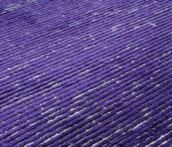 Jaybee solid imperial purple by Miinu by Miinu