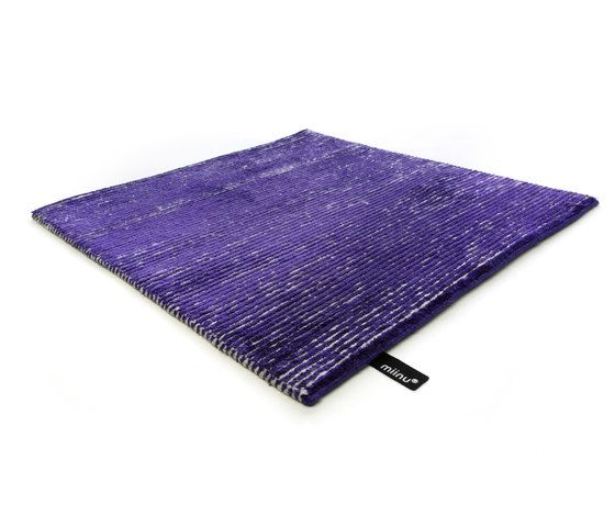 https://res.cloudinary.com/clippings/image/upload/t_big/dpr_auto,f_auto,w_auto/v1/product_bases/jaybee-solid-imperial-purple-by-miinu-miinu-clippings-6309022.jpg