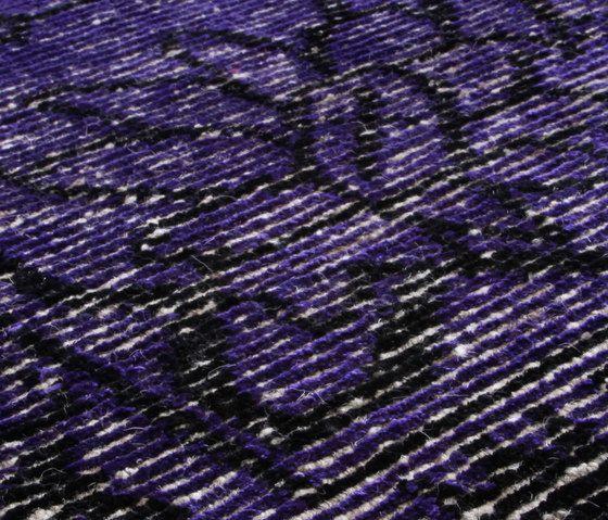 Jaybee Vol III imperial purple by Miinu by Miinu