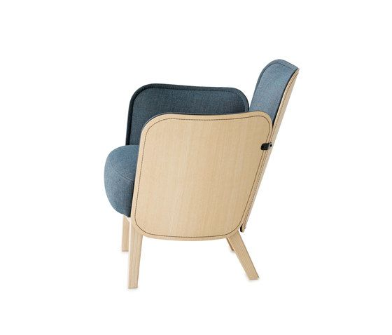 https://res.cloudinary.com/clippings/image/upload/t_big/dpr_auto,f_auto,w_auto/v1/product_bases/julius-easy-chair-by-garsnas-garsnas-emma-marga-blanche-fredrik-farg-clippings-4554972.jpg