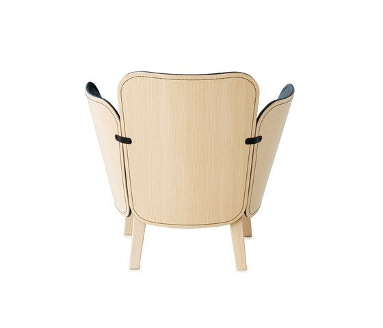 https://res.cloudinary.com/clippings/image/upload/t_big/dpr_auto,f_auto,w_auto/v1/product_bases/julius-easy-chair-by-garsnas-garsnas-emma-marga-blanche-fredrik-farg-clippings-4554982.jpg