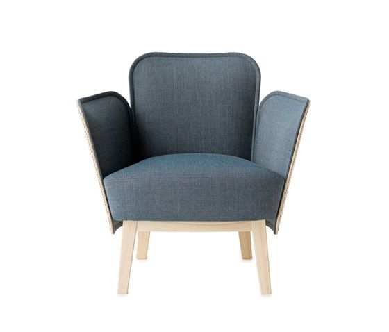 https://res.cloudinary.com/clippings/image/upload/t_big/dpr_auto,f_auto,w_auto/v1/product_bases/julius-easy-chair-by-garsnas-garsnas-emma-marga-blanche-fredrik-farg-clippings-4554992.jpg