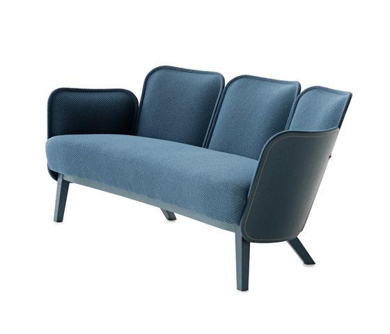https://res.cloudinary.com/clippings/image/upload/t_big/dpr_auto,f_auto,w_auto/v1/product_bases/julius-sofa-by-garsnas-garsnas-emma-marga-blanche-fredrik-farg-clippings-4826742.jpg