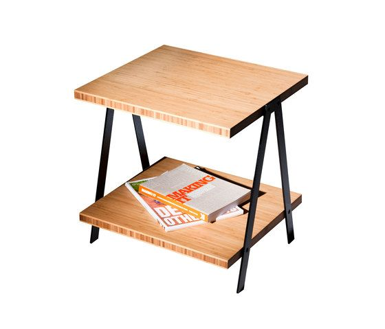 https://res.cloudinary.com/clippings/image/upload/t_big/dpr_auto,f_auto,w_auto/v1/product_bases/junior-side-table-by-christelh-christelh-christelh-clippings-3805302.jpg