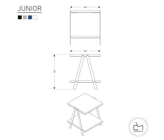 https://res.cloudinary.com/clippings/image/upload/t_big/dpr_auto,f_auto,w_auto/v1/product_bases/junior-side-table-by-christelh-christelh-christelh-clippings-3805322.jpg