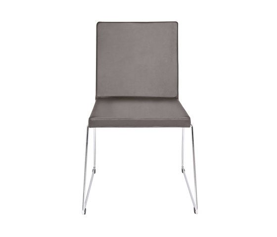 https://res.cloudinary.com/clippings/image/upload/t_big/dpr_auto,f_auto,w_auto/v1/product_bases/just-skid-frame-chair-by-kff-kff-karsten-weigel-clippings-8166132.jpg