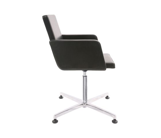 https://res.cloudinary.com/clippings/image/upload/t_big/dpr_auto,f_auto,w_auto/v1/product_bases/just-swivel-chair-by-kff-kff-karsten-weigel-clippings-2329522.jpg